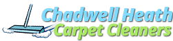 Chadwell Heath Carpet Cleaners